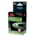 UP-H-301XLC-HP CH564EE-N°301XL-NEW GENERATION-REMA-CL